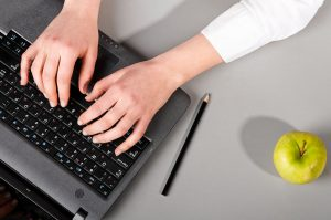Benefit from the Online Small Business Accounting Software- Advised
