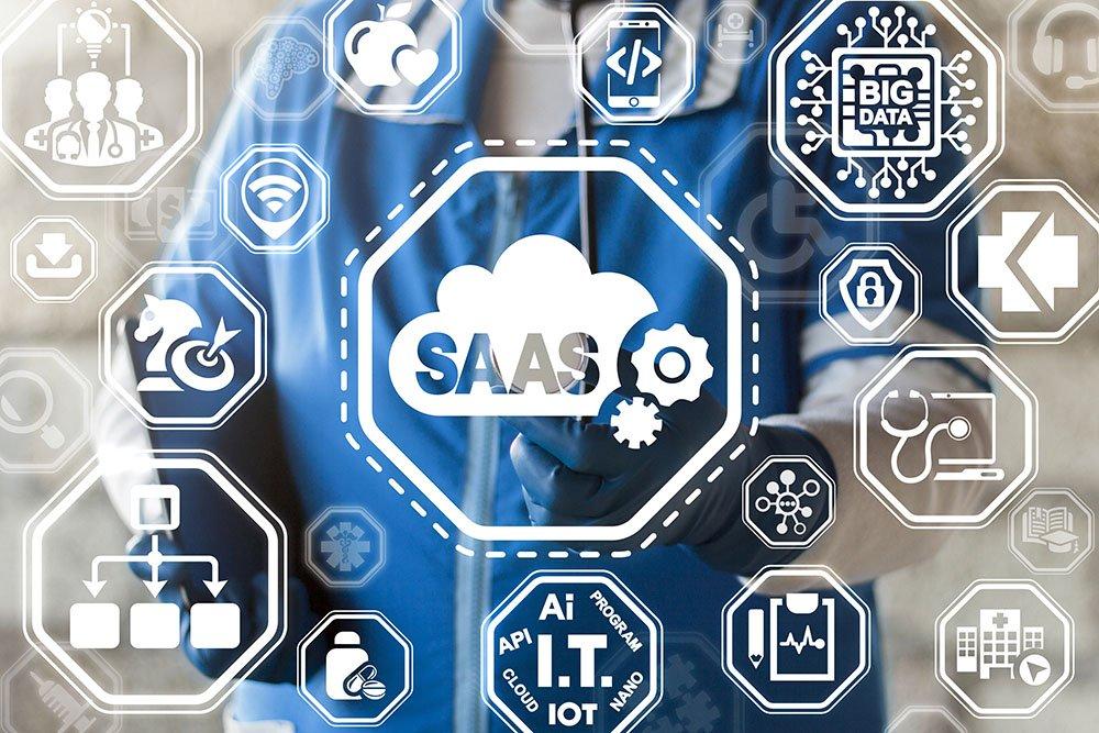 Software Development & Database