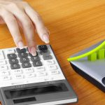 Accounting Software for Small Business in Australia