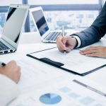 Best Affordable Accounting Software for Small Business
