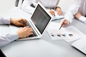 Best Online Accounting Software Australia