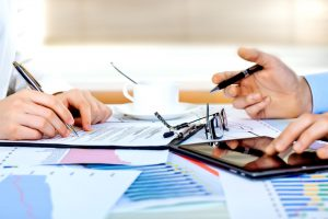 How to Prepare Annual Performance Report