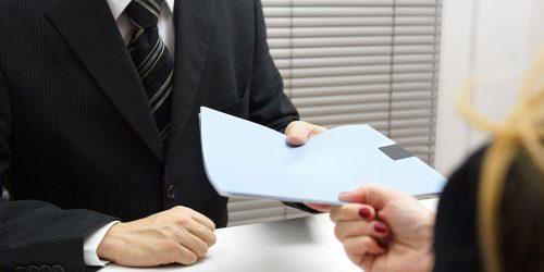 How to Prepare Bank Reconciliation Statement in Australia