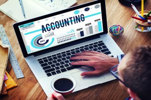 Online Accounting Software for CPA Firms