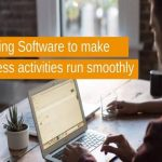 Use Invoicing Software to Run Your Business Smoothly